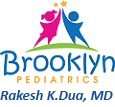 Pediatrics Brooklyn